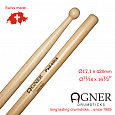 Agner Name Pad Stick