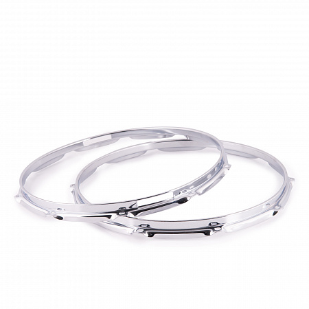 Drum Gear Claw Hoops for single flange hoops