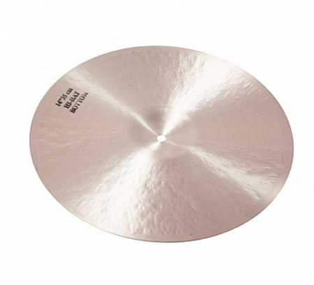 Тарелки Agean, Custom Light Hi-hat 14""