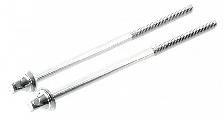Drum Gear 52mm tension rods