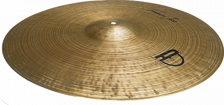 Тарелки Agean, Treasure Jazz Ride 20""