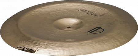Тарелки Agean, Custom Brilliant China 17""