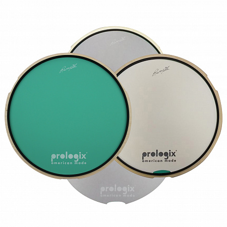 "Пэд Prologix 13"" ALL-IN-ONE by RUSS MILLER"