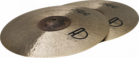 Тарелки Agean, Extreme Light Hihat 14""