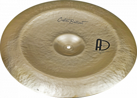 Тарелки Agean, Custom Brilliant China 18""