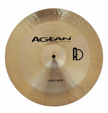 Тарелки Agean, Custom China 16""