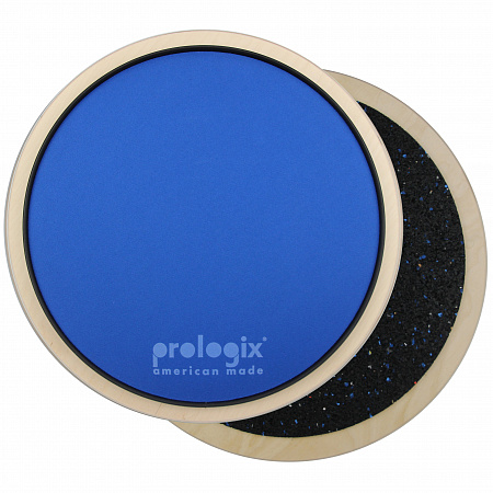 "Prologix 12"" LIGHTNING PAD"